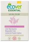 Ecover Essential Waspoeder Color 1200 Gram