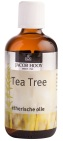 Jacob Hooy Olie Tea Tree 100ml