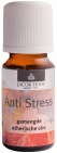 Jacob Hooy Etherische Olie Anti-Stress 10ml