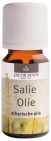 Jacob Hooy Salie olie 10ml