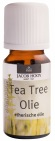 Jacob Hooy Tea tree olie 10ml