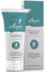 Staudt Littekencrème 100ml