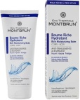 montbrun Rich moisturizing body balm 200ml