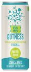 oh my gutness Original Water Kefir 330ml