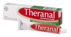 Theranal Aambeienzalf 35g