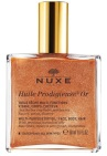 nuxe Paris Huile Prodigieuse Or Dry Oil 50ml