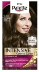 Poly Intensive Crème Color 536 Licht Asbruin 115ml