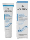 montbrun UV Moisturizing cream SPF10 50ml