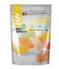 Sweet-Switch Fruit Fantasia 100gr