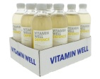 vitamin well Defence 500ml