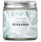 Ben & Anna Tandpasta Sensitive 100 Gram