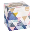 Kleenex Collection Tissues 48 Stuks
