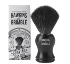 Hawkins en Brimble Shaving Brush 1 stuk