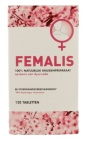 Ayurveda Care Femalis 120 Tabletten