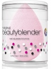 beautyblender Bubble 1 Stuk