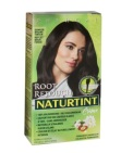 Naturtint Root Retouch Donkerbruin 45ml