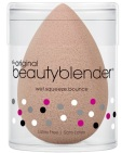 beautyblender Make-up Spons Nude 1 Stuk