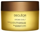decleor Paris Aroma Svelt Body Firming Oil-in-Cream 200ml