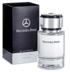 mercedes benz Classic Eau de Toilette 75ml