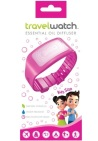 travelwatch Kids Sunset Pink 1 Stuk