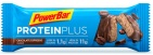 Powerbar Protein Plus Low Sugar Bar Chocolate Espresso 35 Gram
