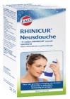Rhinicur Neusdouche 1 Set