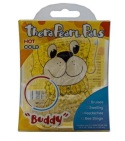 therapearl Kids Hot-Cold Pack Hond  1 Stuk