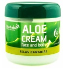 tabaibaloe Aloe Cream 300ml