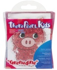 therapearl Kids Hot-Cold Pack Varken 1st