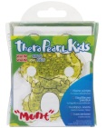 therapearl Kids Hot-Cold Pack Kikker 1 Stuk