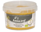 It's Amazing Rozenbottelpoeder 150 Gram