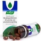 A.Vogel Prostaforce Med 30 Tabletten