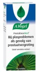 A.Vogel Prostaforce Med 90 Tabletten