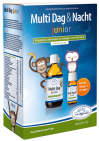 Vitakruid Multi dag & nacht junior 360ml