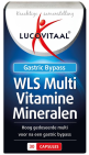 Lucovitaal WLS Multi Mineralen 30 capsules