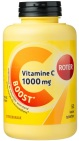 Roter Vitamine C 1000 mg 50 tabletten