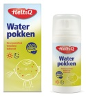 Heltiq Waterpokken 100ml