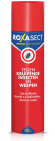 Roxasect Spray Kruipende Insecten En Wespen 400ml
