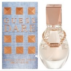 Guess Dare Eau de Toilette 30ml
