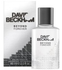 David Beckham Beyond Forever Eau de Toilette 60ml