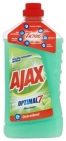 Ajax Allesreiniger limoen optimal 7 1000ml