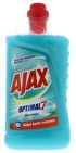 Ajax Allesreiniger eucalyptus optimal 1000ml