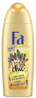 Fa Shower cream festival chic 250ml