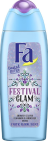 Fa Shower gel festival glam 250ml