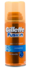 Gillette Scheergel Fusion Hydrating 75ml