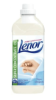 Lenor Wasverzachter Pure Care Gentle Touch 575ml