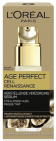 L'Oréal Paris Age Perfect Serum Cell Renaissance 30ml