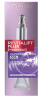 L'Oréal Paris Revitalift Filler Oogcreme 15ml