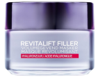 L'Oréal Paris Revitalift Filler Masker 50ml
