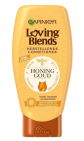 loving blends Crèmespoeling honing go 200ml